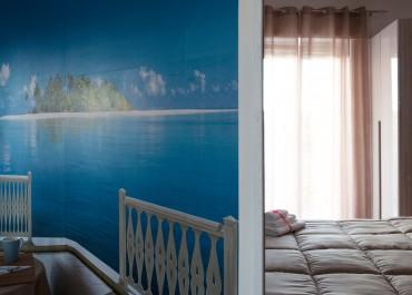 L 39 isola che non c 39 e 39 b b la finestra sul mondo roma - La finestra sul mondo ...