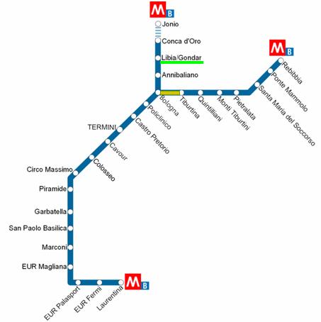 mappa-linea-b-metro-roma2
