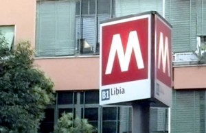 metro-b1-libia